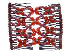 Swinky/ EZ Combs CLASSIC czerwona